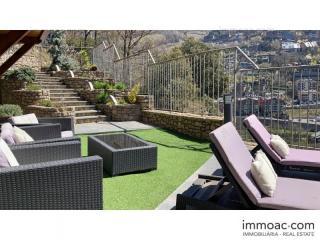 Comprar Casa Sa Calma Andorra : 484 m2, 840 000 EUR