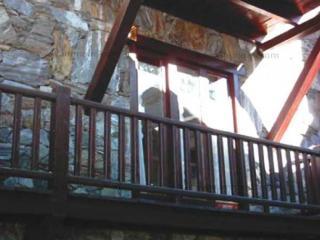 Comprar Piso El Tarter Andorra : 50 m2, 236 250 EUR
