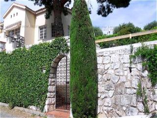 Comprar Chalet nice Francia : 511 m2, 2 598 750 EUR