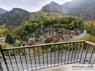 Buy Townhouse Bixessarri Andorra : 420 m2, 367 500 EUR