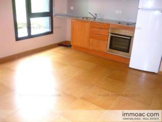 Comprar Piso La Massana Andorra : 55 m2, 165 000 EUR