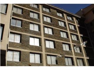 Acheter Immeuble Andorra La Vella Andorre : 3140 m2, 2 500 000 EUR