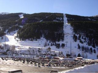 Comprar Piso El Tarter Andorra : 56 m2, 234 150 EUR