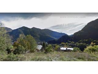 Comprar Terreno Can Diumenge Andorra : 760 m2, 1 260 000 EUR