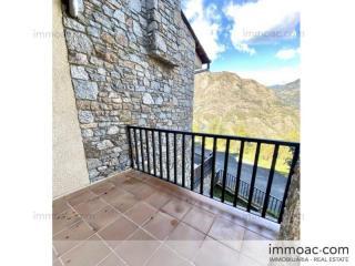 Buy Townhouse Aixirivall Andorra : 387 m2, 735 000 EUR