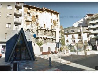 Comprar Edificio Escaldes-Engordany Andorra : 993 m2, 1 300 000 EUR