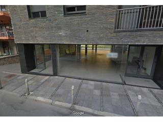 Comprar L-Comercial Encamp Andorra : 760 m2, 1 200 000 EUR