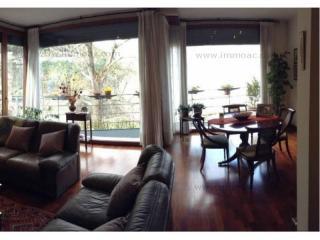 Comprar Casa Escaldes-Engordany Andorra : 350 m2, 945 000 EUR