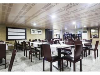 Acheter Immeuble Andorra La Vella Andorre : 1450 m2, 4 000 000 EUR