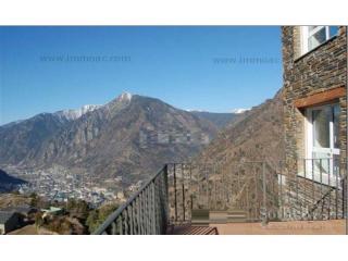 Comprar Casa Escaldes-Engordany Andorra : 300 m2, 1 240 000 EUR