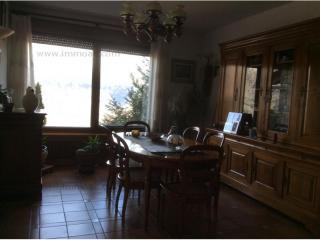 Comprar Chalet Aixirivall Andorra : 1258 m2, 1 700 000 EUR