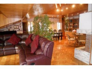 Buy Attic Escaldes-Engordany Andorra : 240 m2, 740 000 EUR