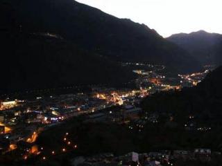 Comprar Chalet Can Diumenge Andorra : 800 m2, 4 000 000 EUR