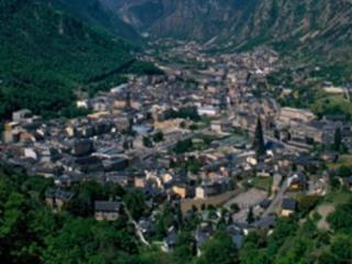 Comprar Terreno Can Diumenge Andorra : 1600 m2, 2 520 000 EUR