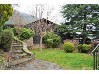 Comprar Chalet Juberri Andorra : 630 m2, 630 000 EUR