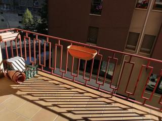 Acheter Appartement Encamp Andorre : 70 m2, 147 000 EUR