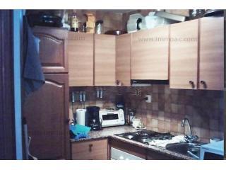 Acheter Appartement Incles Andorre : 59 m2, 147 000 EUR