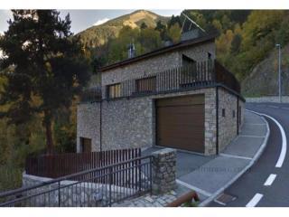 Comprar Chalet Els Cortals Andorra : 1383 m2, 1 320 000 EUR