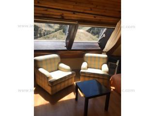Buy Apartment Bordes d Envalira Andorra : 45 m2, 89 250 EUR