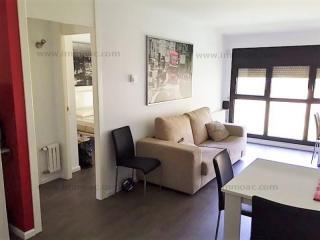 Acheter Appartement Encamp Andorre : 60 m2, 158 000 EUR