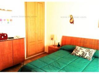 Comprar Piso Les Bons Andorra : 55 m2, 173 250 EUR