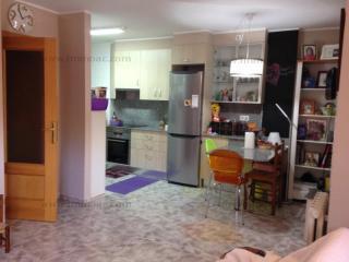 Buy Apartment La Cortinada Andorra : 88 m2, 189 000 EUR