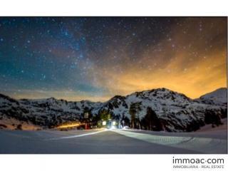 Comprar L-Comercial Pas de la Casa Andorra : 143 m2, 242 000 EUR