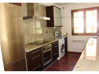 Comprar Piso Arinsal Andorra : 110 m2, 375 000 EUR