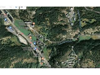 Buy Land La  Massana Andorra : 3000 m2, 1 050 000 EUR