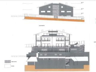 Comprar Casa Escaldes-Engordany Andorra : 2400 m2, 2 400 000 EUR