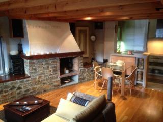 Buy Apartment Escaldes-Engordany Andorra : 92 m2, 275 000 EUR