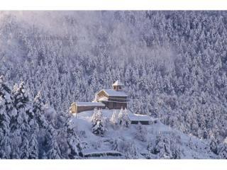 Buy Land Anyos Andorra : 3000 m2, 1 575 000 EUR