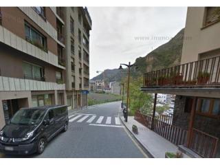 Comprar Edificio Sant Julia de Loria Andorra : 0 m2, 1 050 000 EUR