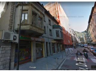Acheter Immeuble Andorra La Vella Andorre : 3147 m2, 3 200 000 EUR