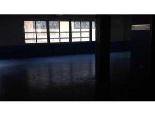 Alquilar Despacho Andorra La Vella Andorra : 160 m2, 1 200 EUR