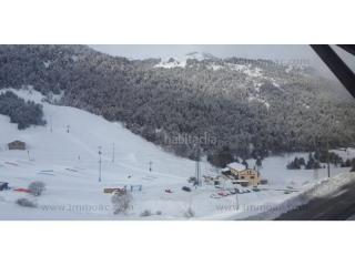 Buy Apartment Bordes d Envalira Andorra : 65 m2, 95 000 EUR