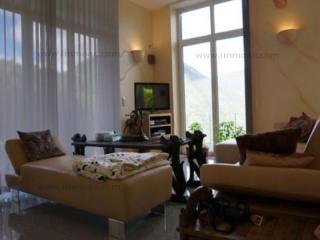 Comprar Chalet Anyos Andorra : 510 m2, 1 500 000 EUR