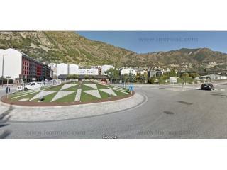 Comprar Terreno Andorra La Vella Andorra : 3100 m2, 16 000 000 EUR
