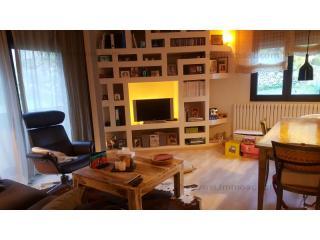 Buy Apartment La Plana Andorra : 75 m2, 262 500 EUR
