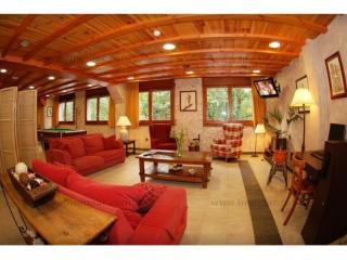 Buy hotel Ordino Andorra : 4098 m2, 10 500 000 EUR