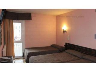 Buy hotel Pas de la Casa Andorra : 0 m2, 10 000 001 EUR