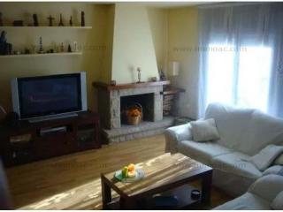 Comprar Casa Aixirivall Andorra : 412 m2, 577 500 EUR