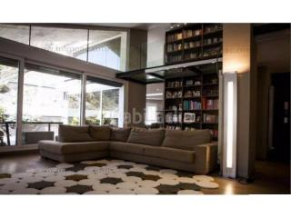 Comprar Atico Santa Coloma Andorra : 400 m2, 1 575 000 EUR