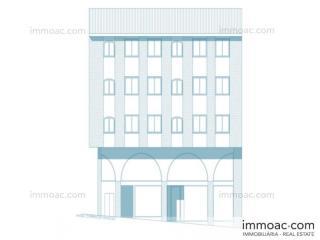 Comprar Edificio Encamp Andorra : 500 m2, 1 600 001 EUR