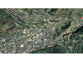 Comprar Terreno Andorra La Vella Andorra : 2200 m2, 31 500 000 EUR
