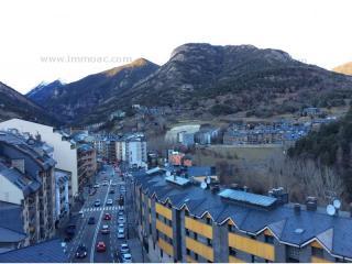 Comprar Atico La  Massana Andorra : 120 m2, 315 000 EUR