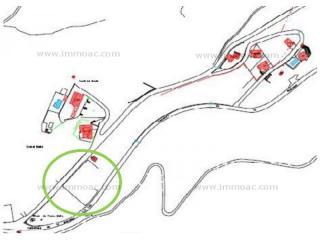 Comprar Terreno Sant Julia de Loria Andorra : 2293 m2, 250 000 EUR