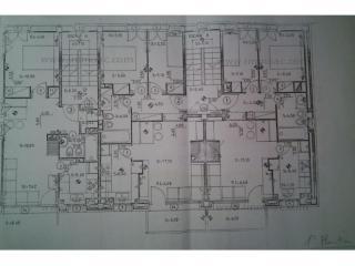 Buy Building La  Massana Andorra : 1544 m2, 2 000 000 EUR