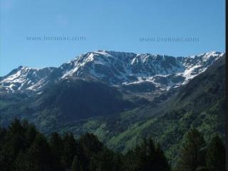Buy Land Arinsal Andorra : 5000 m2, 4 200 000 EUR