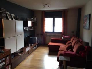 Buy Apartment La  Massana Andorra : 91 m2, 283 500 EUR